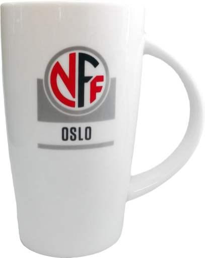 nff sigurd - Norges Fotballforbund - Kretser
