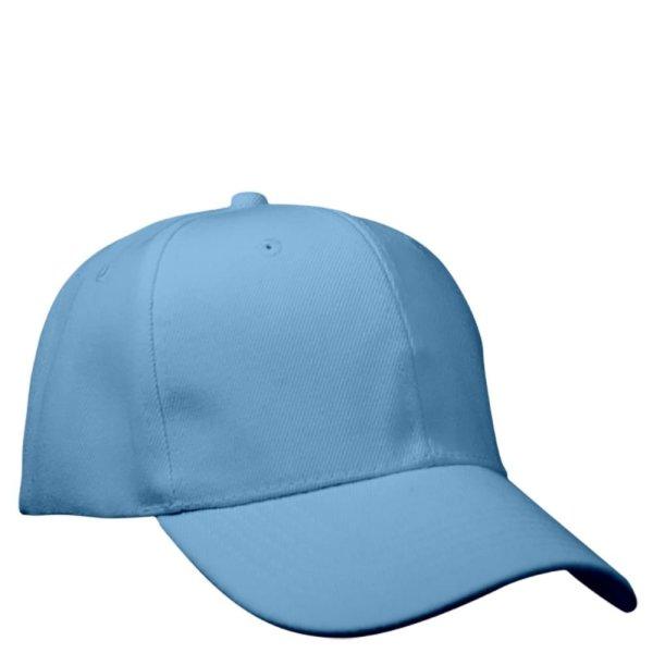 Caps med brodering 10