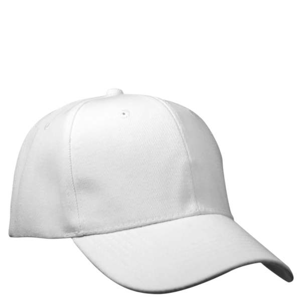 Caps med brodering 11