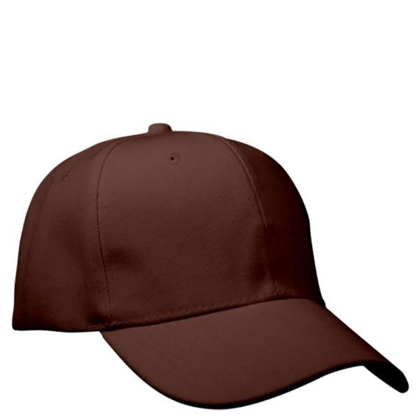 Caps med brodering 18