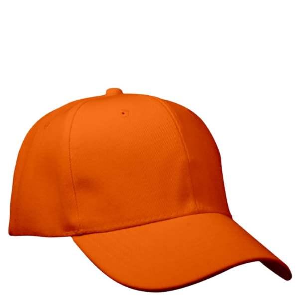 Caps med brodering 1