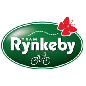 Team Rynkeby - Team Rynkeby