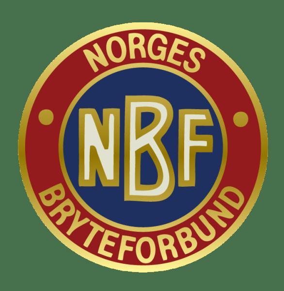 NBF - Premier og Profilering
