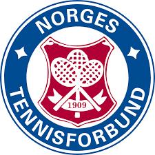 NTF - Premier og Profilering
