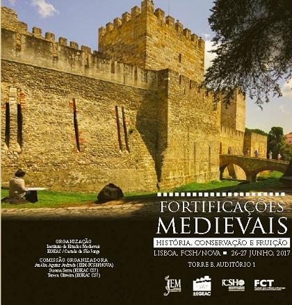 coloquio_fortificacoes_medievais