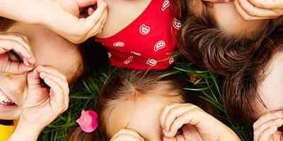 Informacja dla Rodzica – Zgłoszenie dziecka na diagnozę bez skierowania.