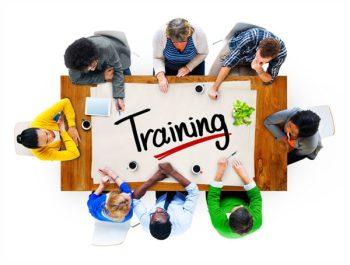 Szkolenie warsztatowo – wykładowe dla nauczycieli klas I-III