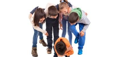 Szkolenie dla nauczycieli szkół podstawowych – stażystów i kontraktowych