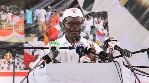 Nduom-1 vote for ppp