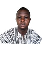paul-awini-mbilla-bawku-central
