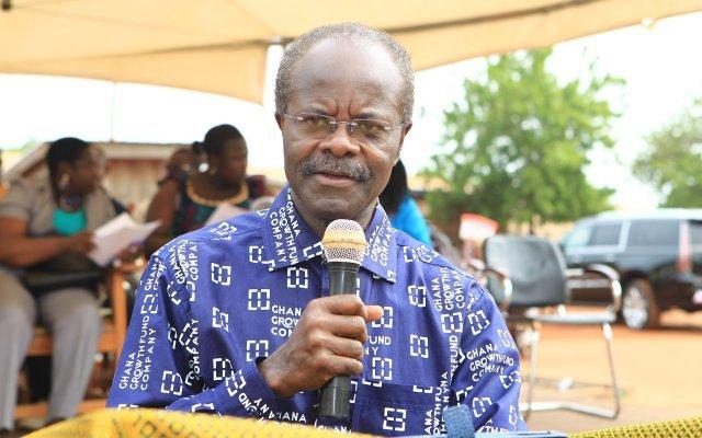 ppp nduom edwumawura rice