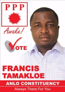anlo_francis-tamakloe