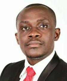 Mfantseman ppp prince kwabena okyere