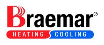 braemar_heatcool_logo2