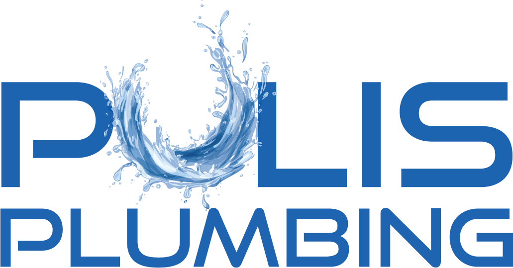 Pulis Plumbing