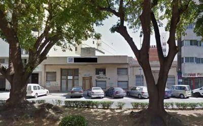 El Partit Popular adverteix que podrien instal·lar-se més gasolineres en Tavernes