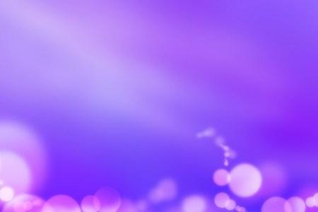 Slide background for powerpoint presentation download 4k pictures google slides powerpoint free download youtube google slides powerpoint free download free download slide design for powerpoint presentation urbanized us toneelgroepblik Gallery