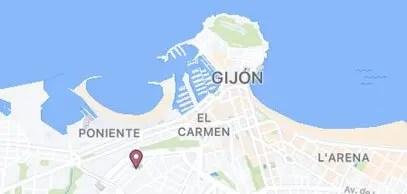 pq-com-asturias-agencia-de-comunicacion-en-Gijon-mapa-ubicacion