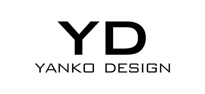 La nostra idea di segnalibro su Yanko, blog di design e molto altro