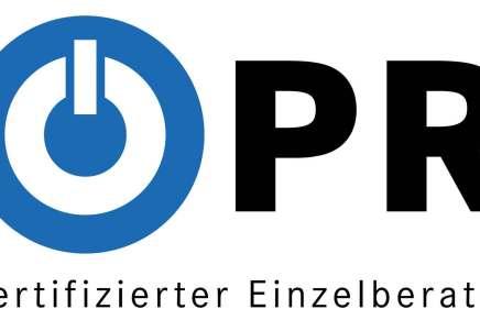PR Quality Austria und PRVA führen Zertifizierung für PR-Einzelberater ein