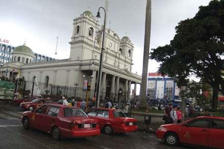 Costa Rica stellt Antrag auf ISO-Norm für Wahladministration