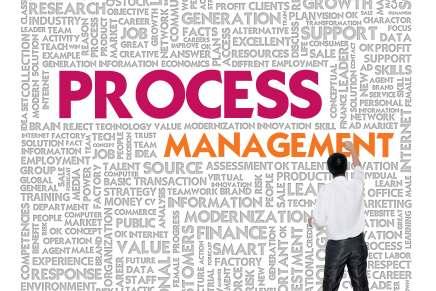 Geschäftsprozess-Managmement-Werkzeuge im Vergleich