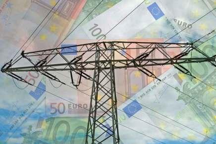 Digitaler Marktplatz für Nachweis von Energie-Effizienz-Maßnahmen online