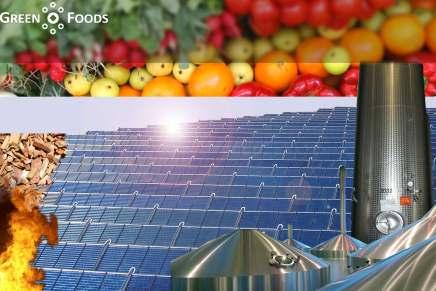 Appetit auf Energieeffizienz?
