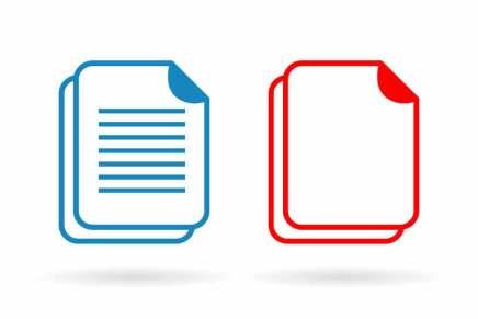 Terminologiemanagement — wozu?