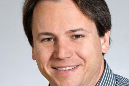 Klaus Fleischmann übernimmt Vorsitz im GALA-Vorstand