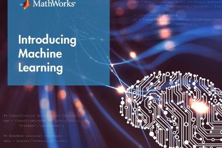 Was Sie schon immer über Machine Learning wissen wollten