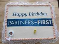 Partners-First