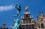 180223-Gebeco-Rubens-Antwerpen