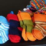 socks-3144491_1920 (Copy)