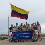 180614_Gebeco_Seminarreise_Kolumbien_.jpg