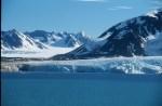 Nor_Spitzbergen9_2.jpg