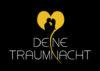 deine_traumnacht_logo_black-e1528666938223.jpg