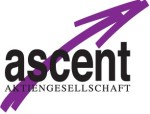 Logo_ascent AG.jpg