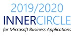 Microsoft-Inner-Circle-Award.jpg