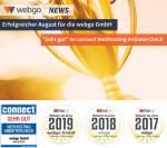 Hosting-Auszeichnung-webgo-connect-anbietercheck-sehr-gut.jpg