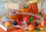 Marmelade1.jpg