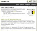 Schrottankauf-Gladbeck.PNG