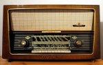 radio-1954856__340.jpg