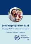 Seminarprogramm2021.jpg