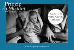 Prinzip-Apfelbaum-Magazin_Ausgabe-14-VERTRAUEN_Cover_Web_500px.png