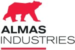 Logo_almas-industries_vertikal_ohne-Ebene.jpg