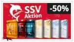 SSV_Aktion.jpg