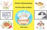 ZusammenspielLiterturGenussSchmlemmerkochbuch.jpg