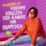 Basismotiv_828x828_kondome1.jpg