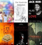 BuecherKarina-Verlag.jpg